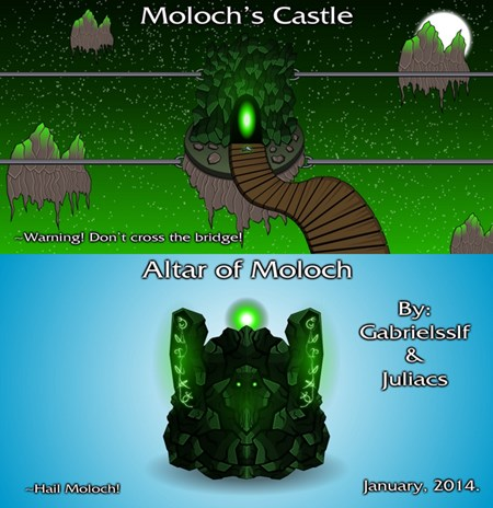 Gabrielsslf and Juliacs Moloch House and Altar.png