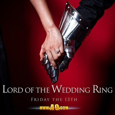 LordoftheWeddingRing.jpg