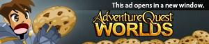 AQWorlds-Cookie02.jpg