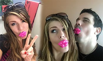 beleen-diozz-in-real-life-fake-lips-funny-adventure-quest-worlds.jpg