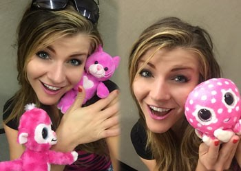 beleen-in-real-life-pink-stuffed-animals-valentines-day-gift-presnets-submeobi.jpg