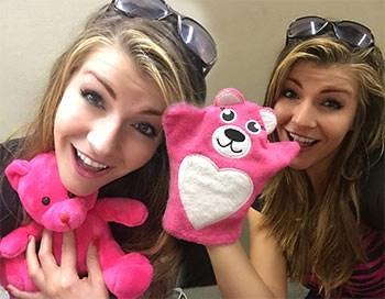 beleen-pink-teddy-bear-stuffed-animals-puppet.jpg