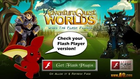 aqw_latestflash.jpg