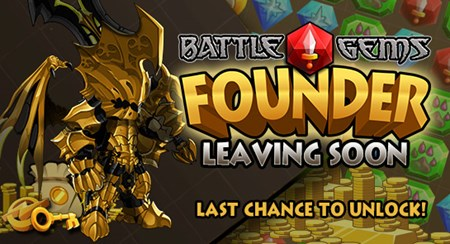 battlegems mobile game android ios