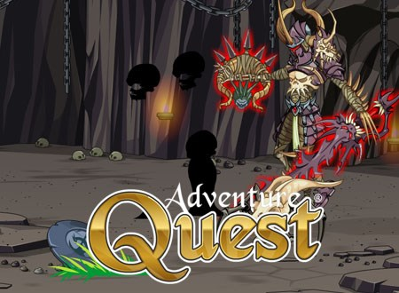 new-rpg-april-terror-set-adventure-quest.jpg