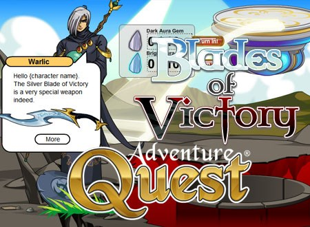 new-rpg-february-blades-victory-adventure-quest.jpg