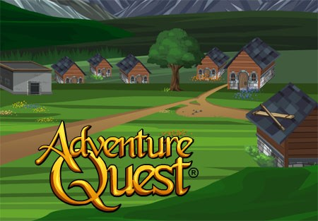 new-rpg-july-burning-questions-adventure-quest.jpg
