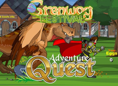 new-rpg-march-grenwog-festival-adventure-quest.jpg