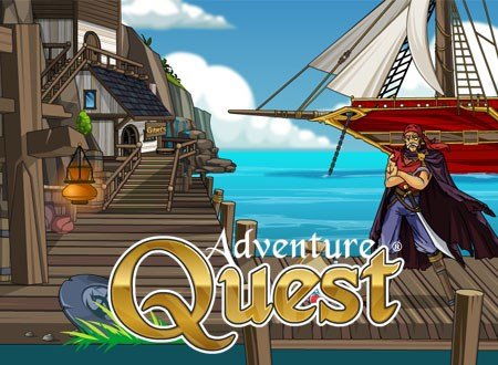 new-rpg-november-lolosia-rebuilt-adventure-quest.jpg