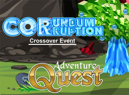 new-rpg-september-crossover-event-adventure-quest.jpg