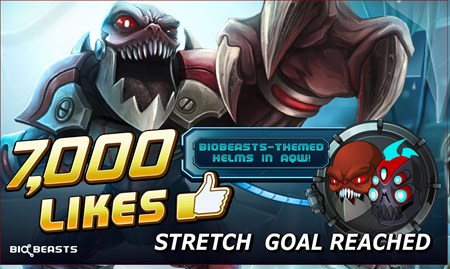 streach_goal_reached_7K_72.png